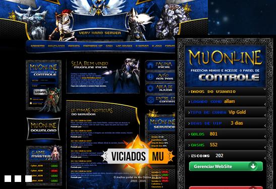 <h1>WebJPA DEVS Mu Online Season 14, Web de Mu Online Premium Marketing, ViciadosMU Web 2020</h1>