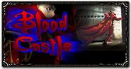Eventos - Conheça os eventos Bloodcastle