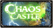 Eventos - Conheça os eventos Chaoscastle
