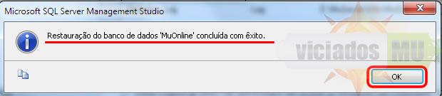 Configurando SQL 2008 Confgsql2008o