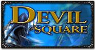 Eventos - Conheça os eventos Devilsquare