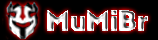 mumibr