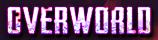overworldgamesonline