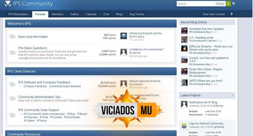 <h1>Baixar Forum IPBoard para mu online, baxar forum de mu online, viciadosmu, como criar servidor de mu online, o Mais antigo, Melhor e maior Portal de Mu Online do Brasil</h1>